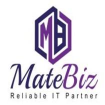 matebiz's picture