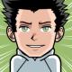 chefe's avatar
