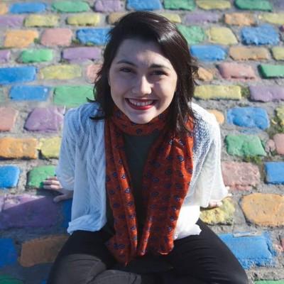 Thassia Prado