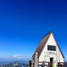 kazuya_himei