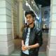 Yasir khan saqlaini