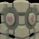Brian Fenton's avatar