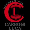Immagine Luca Carboni