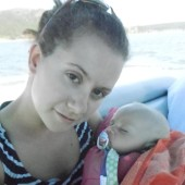 Johanna Lasha