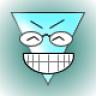 avatar for Eric Beasley