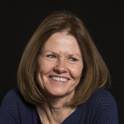 Anne Marie Knott