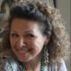 Melissa Bosi