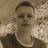Stefan Wold's avatar