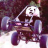 Tekdrake's avatar