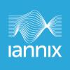 IanniX's icon