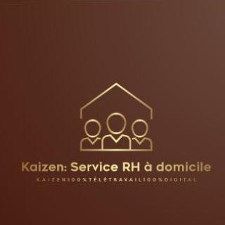 Kaizen:Service RH