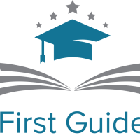 Avatar of The First Guide