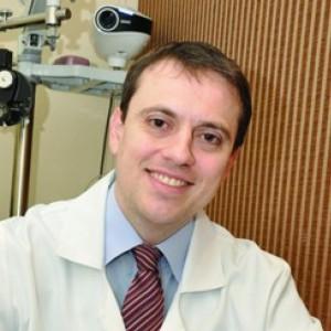Ricardo Filippo