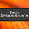 Iain from Smart Dividend Growth