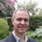 Luis X. González avatar