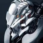 View Commander_Smith's Profile