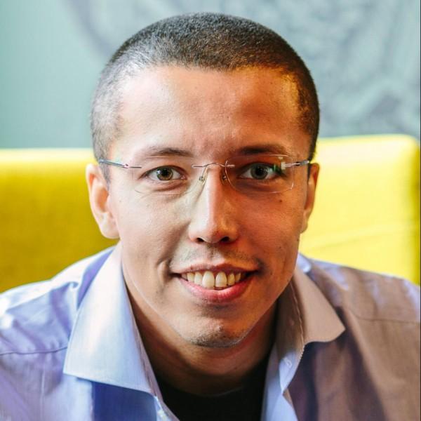 Vitor Spencer Avatar