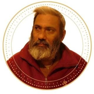 Damodar Das