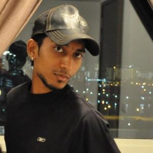 Profile picture for Vijay Vikneshwaran Silva