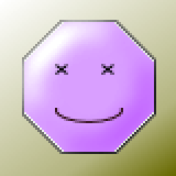 avatar de chula