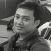 Erwin A Latif