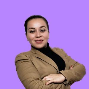 Tannia Ulloa