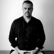 Nando Pereira (Dharmalog.com)