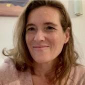 Laura Mª Moniche Bermejo