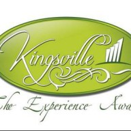 kingsville resorts