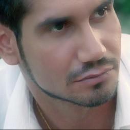 avatar for Charles Robin