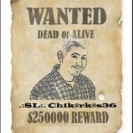 chikarkas36