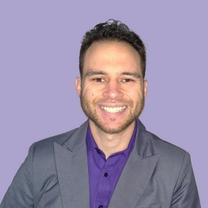 Jason Quey