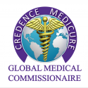 Avatar of credencemedicure
