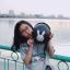 "Phan Linh | <span class=""wpdiscuz-comment-count"">1 comments</span>"