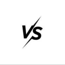 narayanseva's picture