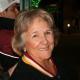 Brenda Marroy