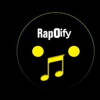 Rapoify