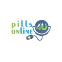 PillsOnline4U