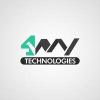 4waytechnologies avatar