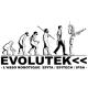 evolutek