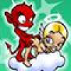 SCST FC GUI admin - last post by Anekdot7