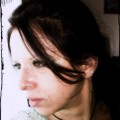 Argya Lydon