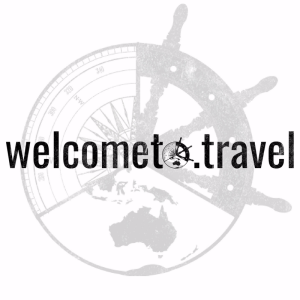 welcometotravels