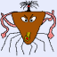 luislozanob