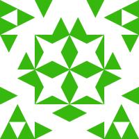 D810f5e1648016e3fd06694be39f2faa