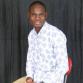 Ayoola Oyedele