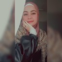 Nour Bahtiti