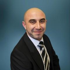 Mohammed Munier Hamoud Shikh
