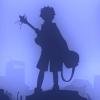 Jushi_Yamabushi's avatar