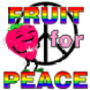Fruit-For-Peace's picture